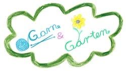 Garn und Garten